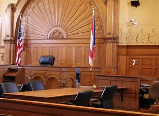 Clarkin & Phillips, P C  Attorneys at Law